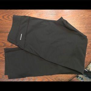 Columbia Medical Scrubs Pants